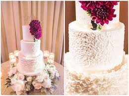 best wedding cakes wedding cakes best wedding cakes in florida a wedding day best
