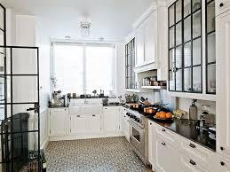 kitchen kitchen tile floor and 38 simple design interesting tile