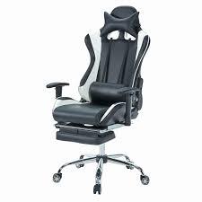 fauteuil bureau recaro bureau looking siege bureau baquet de recaro lovely chaise