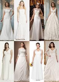 bridesmaid dresses 200 winsome design wedding dresses 200 on wedding dress with