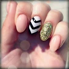 soft angel nails u2013 simple nail designs for round nails finesse