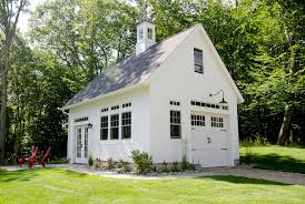 cottage style garage plans declutter and renovate your garage home bunch interior design ideas