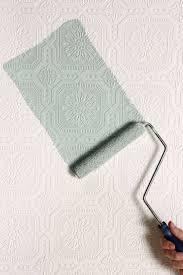 graham u0026 brown paintable wallpaper 2017 grasscloth wallpaper
