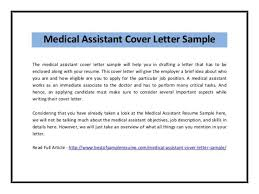 emejing student lab assistant cover letter photos podhelp info