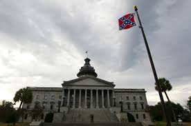 bree newsome is being harassed by the sc secessionist party u0026 pro