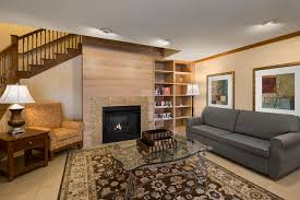 Hotels With A Fireplace In Room by Owatonna Mn Hotel Near Cabela U0027s Country Inn U0026 Suites Owatonna Mn