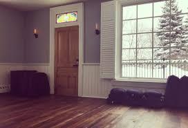 Home Yoga Room by Caledon Bed U0026 Breakfast Forks Of The Credit Inn Yoga Retreat