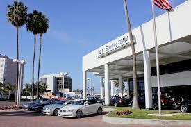 thompson lexus body shop where is los angeles car repair companies where is los angelescar