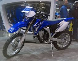 1999 yamaha yz250 owners manual yamaha wr450f wikipedia