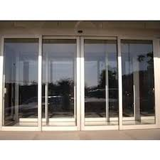 aluminum sliding door aluminium sliding door manufacturers