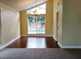 Laminate Flooring Orange County Flyer For Property 25292 Cinnamon Rd Lake Forest Ca 926304