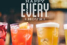 tgi fridays makes all hours happy hour
