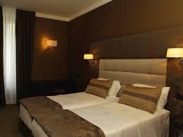 bed linen u2022 sevitex srl u2022 produzione biancheria per alberghi