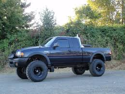 tire size for ford ranger help with my cragers ranger forums the ford ranger