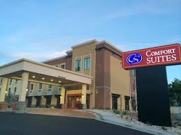 Comfort Suites Cancellation Policy Comfort Suites 70 7 5 Updated 2017 Prices U0026 Motel Reviews