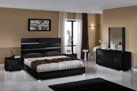 bedrooms design ideas attachment id u003d4698 italian bedroom sets