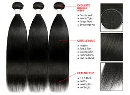 Awesome Choice 20 Inch Vogue Tires For Sale Vogue Hair 100 Virgin Human Hair Brazilian Bundle Hair Weave 6a