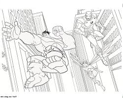 100 hulk coloring pages online avengers coloring pages trendy