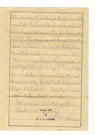 nice writing paper ww2 concentration camp kl original items auschwitz nice letter auschwitz nice letter sent in 1942 from auschwitz by special condition prisoner fully written and with stamp
