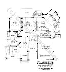 52 best floor plans images on pinterest house floor plans ranch