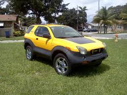 1991 isuzu amigo 18 best isuzu images on pinterest jeeps 4x4 and dream cars
