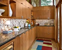 is ash a wood for kitchen cabinets ash veneer nc paint kitchen cabinet vccucine kitchen