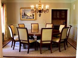trend round table dining room sets 27 in diy dining room table