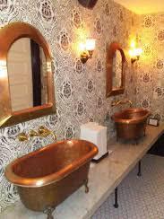 Bathtub Gin Nyc Reservations Bathtub Gin New York Restaurant Review Zagat
