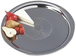 grammage cuisine carlisle à fort grammage rond 55 9 cm amazon fr cuisine maison