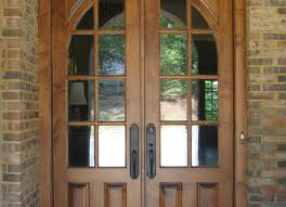 door glamorous incredible front door styles for ranch homes