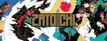 Zatoichi Blind Swordsman Zatoichi The Blind Swordsman Movie Full Length Movie And Video