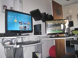 your room setup the lounge bayernforum com