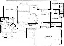 traditional floor plans chaparral heights floor plan palmilla model
