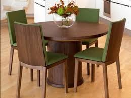 dining table for small room dining tables for small spaces dining