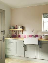 Wickes Kitchen Designer by New Kitchen Paint Ideas Kitchen Sourcebook