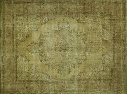 Ikea Wool Rug by Gold Area Rugs Karastan Enigma Alluvium Brushed Gold Area Rug