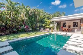 bali rich villas seminyak beach kuta resorts luxury photo hotel