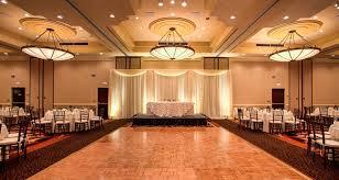 wedding venues in ocala fl ocala fl hotel churchill ballroom floor ocala