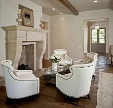 Living Room Seating Arrangement by Best 25 Fireplace Seating Ideas On Pinterest Living Room Ides