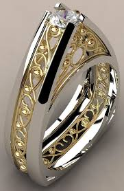 luxury diamonds rings images 803 best accesories images mens pinky ring rings jpg