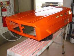 l175 sheet metal work orangetractortalks
