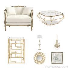 regina andrew furniture osetacouleur