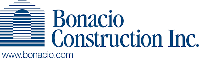 Belmonte Builders Floor Plans Annual Showcase Of Homes Raised 70 000 In 2016 For Two Nonprofit