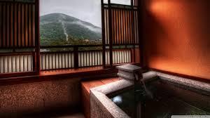 interesting japanese interior design bathroom images ideas tikspor