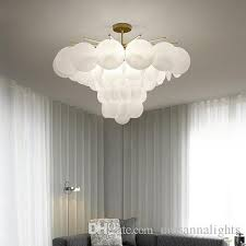 white and gold pendant light led modern pendant ls american white gold pendant lights fixture