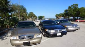 Car Rental Port Canaveral To Orlando Airport Orlando Airport To Port Canaveral Corporate Transportation
