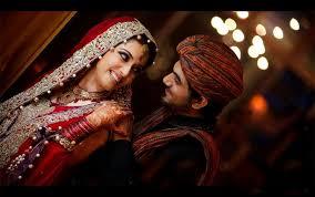 muslim and groom shadi shaadi shaadies for muslims weeding marriages groom