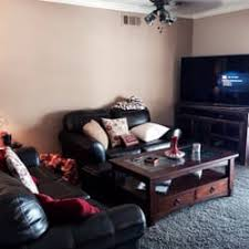 upholstery cleaning rancho cucamonga ca d maxx quality carpet upholstery care 74 photos 119 reviews