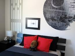 star wars home decor ideas decor snob