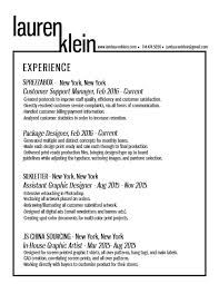 Resume Paper Target Customer Service And Receptionist Resume Sales Areas Of Expertise